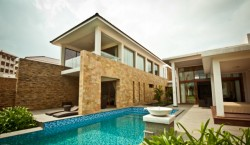 vinpearl-luxury-da-nang-resort&villas (10)