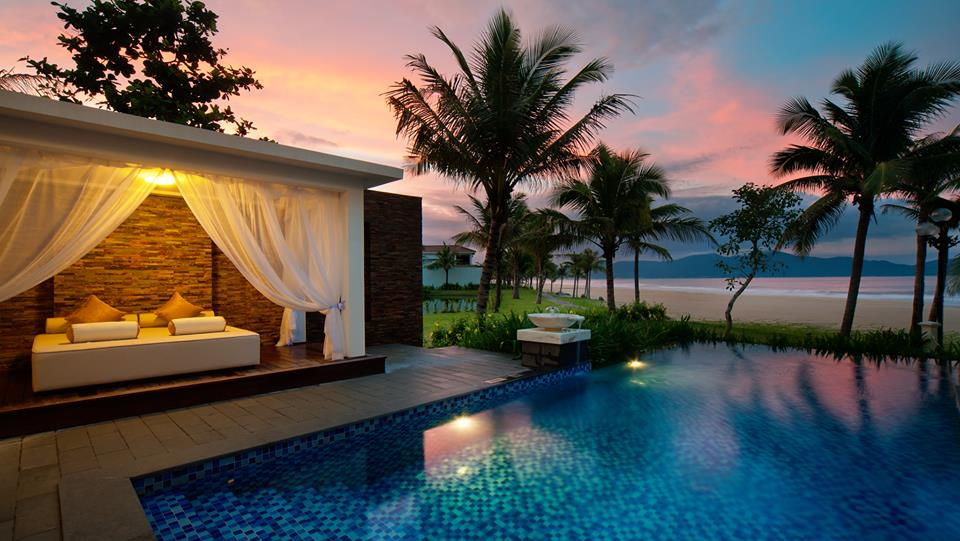 vinpearl-luxury-da-nang-resort&villas (1)