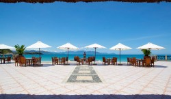 vinpearl-luxury-da-nang-resort&villas (12)