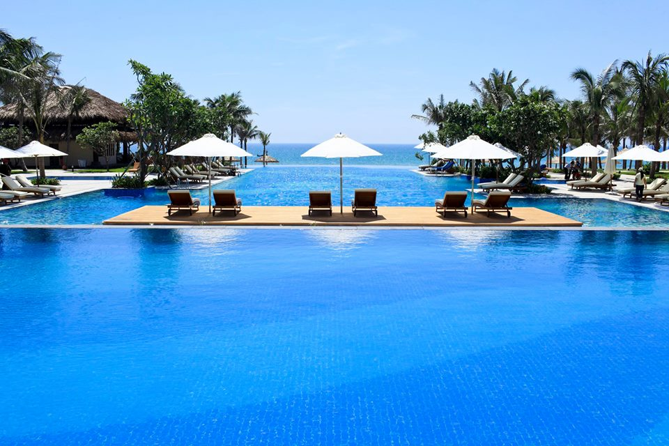 vinpearl-luxury-da-nang-resort&villas (15)