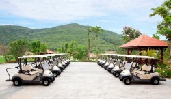vinpearl-luxury-da-nang-resort&villas (16)