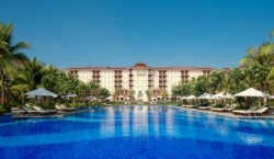 vinpearl-luxury-da-nang-resort&villas (18)