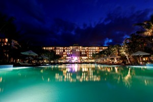 vinpearl-luxury-da-nang-resort&villas (19)