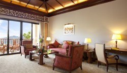 vinpearl-luxury-da-nang-resort&villas (20)