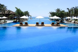 vinpearl-luxury-da-nang-resort&villas (21)