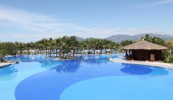 vinpearl-luxury-da-nang-resort&villas (22)