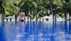 vinpearl-luxury-da-nang-resort&villas (24)