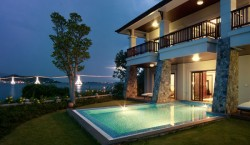 vinpearl-luxury-da-nang-resort&villas (25)