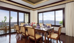 vinpearl-luxury-da-nang-resort&villas (26)