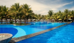 vinpearl-luxury-da-nang-resort&villas (28)