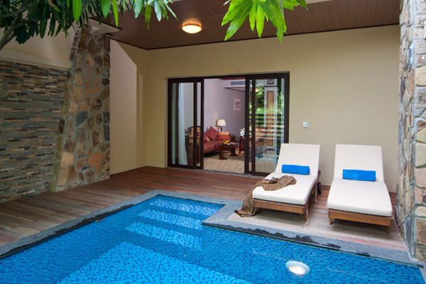 vinpearl-luxury-da-nang-resort&villas (30)