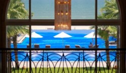 vinpearl-luxury-da-nang-resort&villas (31)