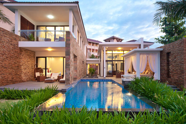 vinpearl-luxury-da-nang-resort&villas (32)