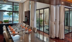 vinpearl-luxury-da-nang-resort&villas (34)
