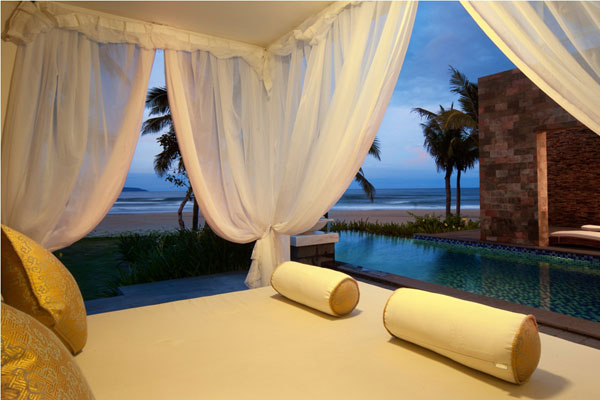 vinpearl-luxury-da-nang-resort&villas (35)