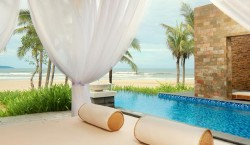 vinpearl-luxury-da-nang-resort&villas (4)