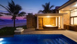 vinpearl-luxury-da-nang-resort&villas (5)