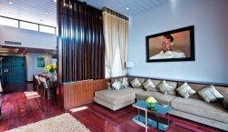 vinpearl-luxury-da-nang-resort&villas (6)