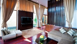 vinpearl-luxury-da-nang-resort&villas (7)