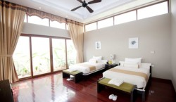 vinpearl-luxury-da-nang-resort&villas (8)