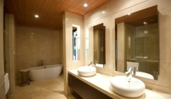 vinpearl-luxury-da-nang-resort&villas (9)