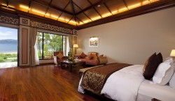 vinpearl-luxury-da-nang-resort&villas (17)