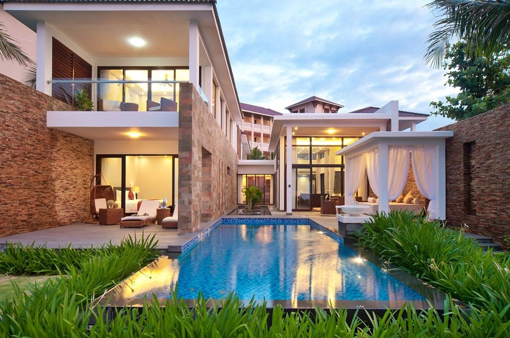 Vinpearl-Dannang-Resort-Villas-1