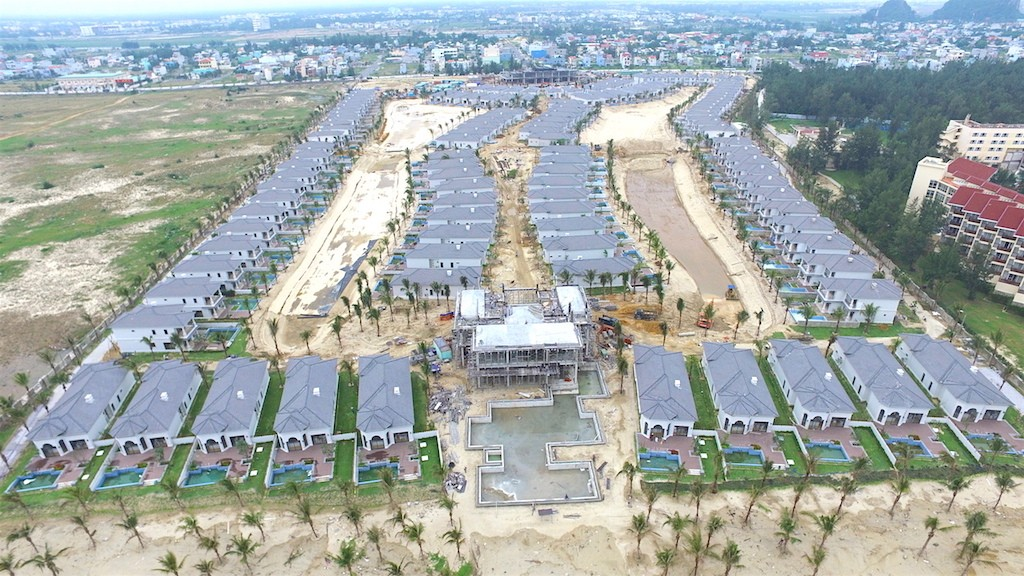 tien-do-xay-dung-du-an-vinpearl-da-nang-2-resort-villas - 5