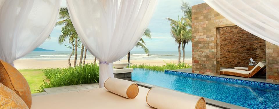 vinpearl-luxury-da-nang-resortvillas-4