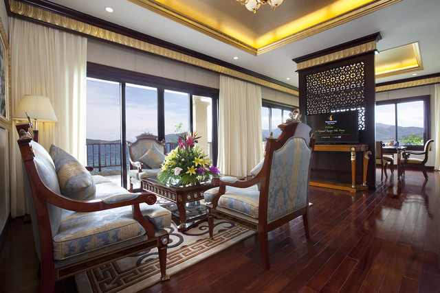 vinpearl-luxury-da-nang-resortvillas-27