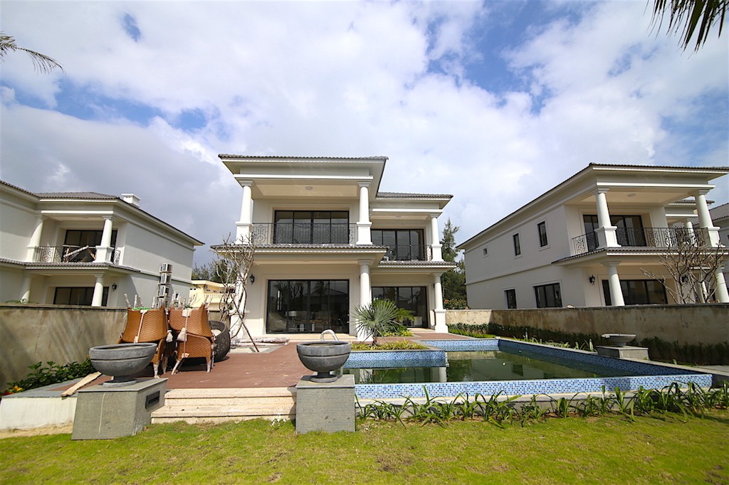 tien-do-du-an-vinpearl-da-nang-2-resort-villas-13