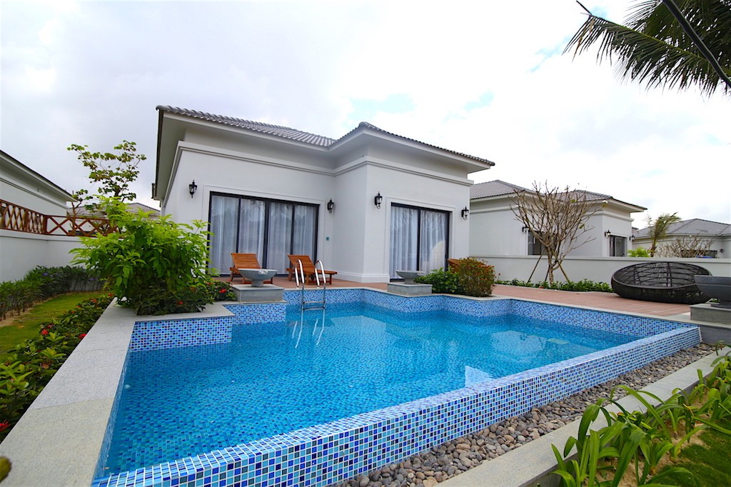 tien-do-du-an-vinpearl-da-nang-2-resort-villas-15