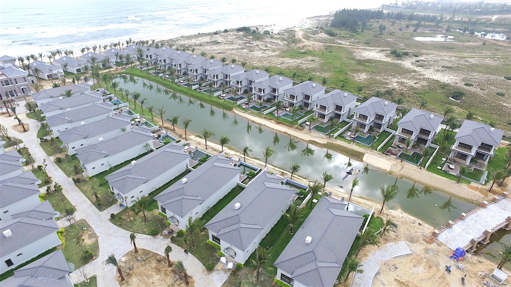 tien-do-du-an-vinpearl-da-nang-2-resort-villas-4