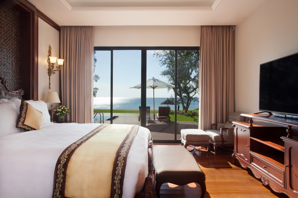 vinpearl-da-nang-resort&villas