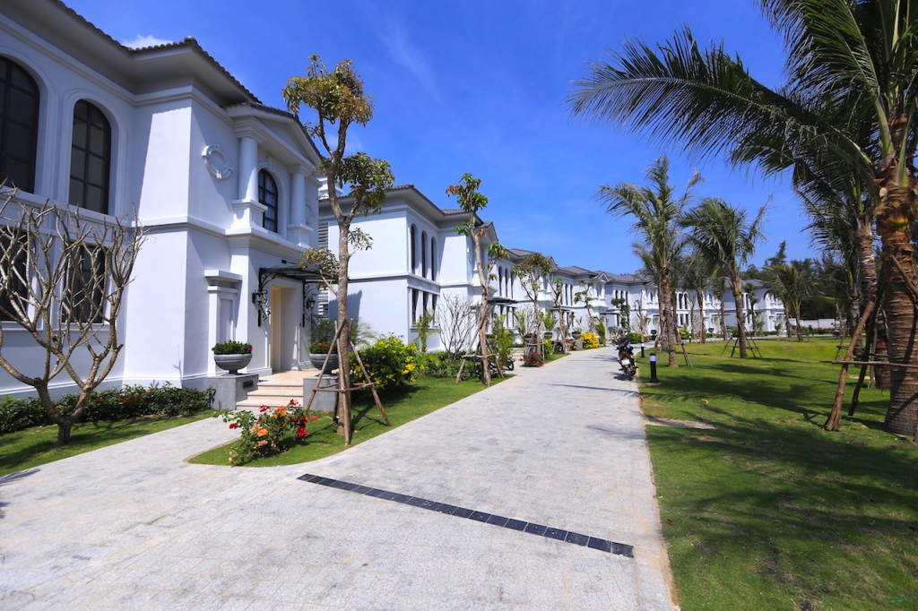 tien-do-xay-dung-du-an-vinpearl-da-nang-2-resort-villas.1