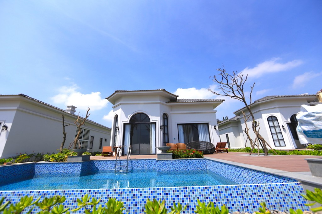 tien-do-xay-dung-du-an-vinpearl-da-nang-2-resort-villas.12
