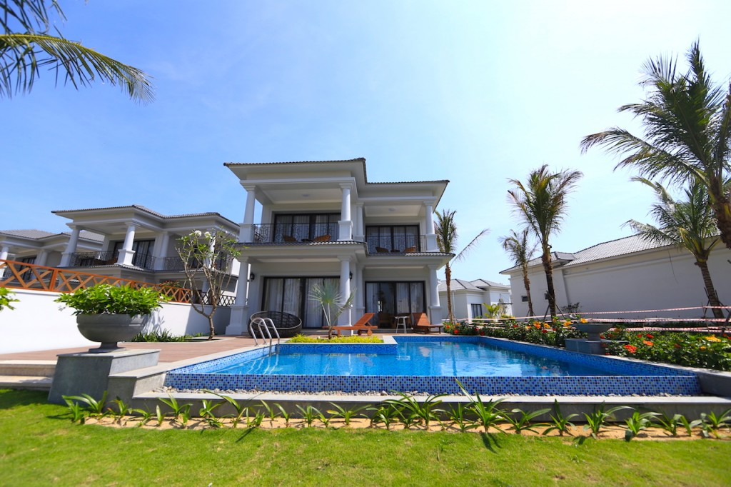 tien-do-xay-dung-du-an-vinpearl-da-nang-2-resort-villas.2