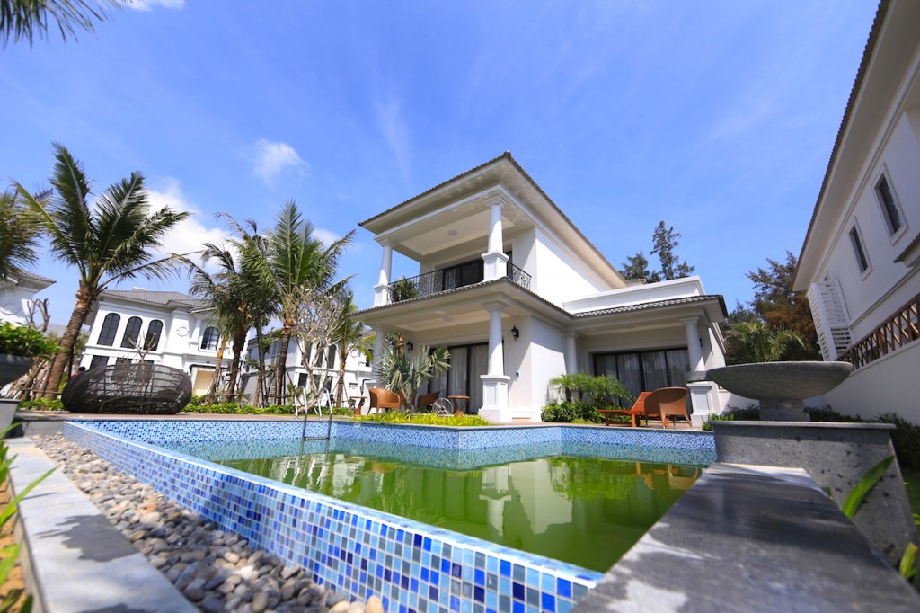 tien-do-xay-dung-du-an-vinpearl-da-nang-2-resort-villas.6