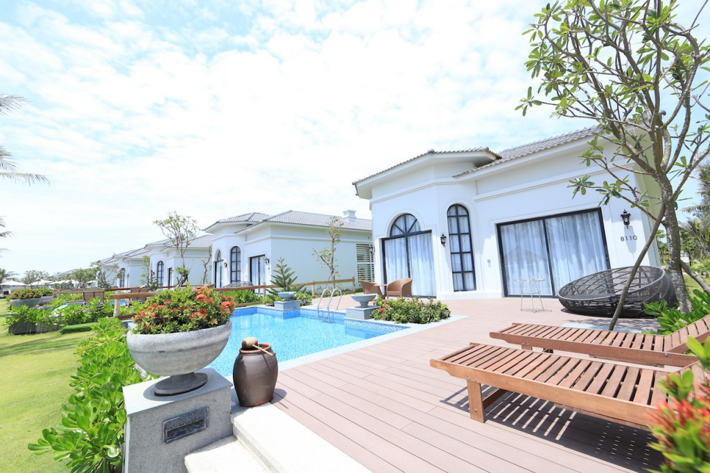 vinpearl-da-nang-resort-villas
