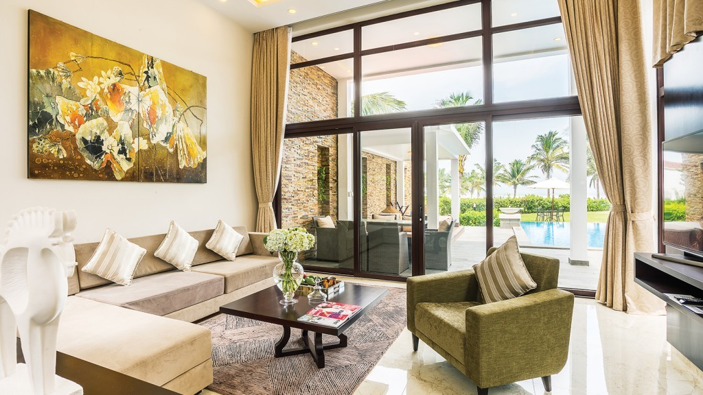 vinpearl -da-nang-resort-villas