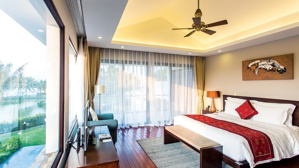 vinpearl-da-nang-1-resort-villas