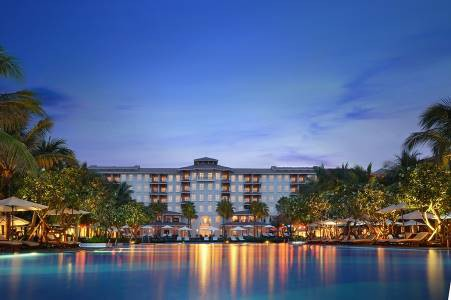 Vinpearl-da-nang-resort-&-villas